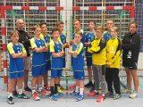 Highlight gleich zum Saisonstart – zur Stippvisite beim Bundesliganachwuchs